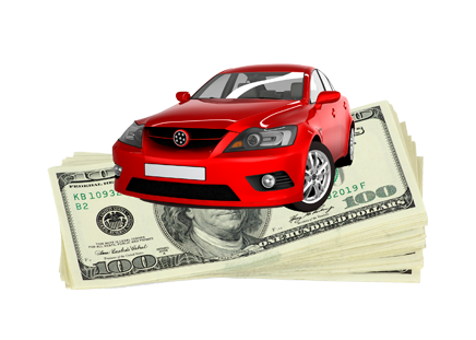 Get Cash for Car