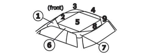 Car Alarm Wiring Diagram Definitions in addition Images in addition Free Wiring Diagrams For Car Alarm in addition Karr Car Alarm Remote Replacement also Jensen Radio Wiring Diagram. on audiovox wiring diagram car
