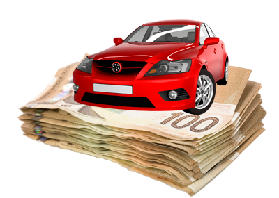 Get Cash for Car Ottawa