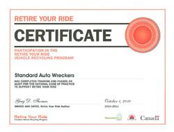 ryr_certificate