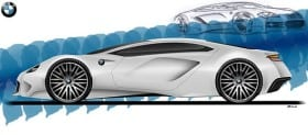 BMW_Supersportwagen_Concept07