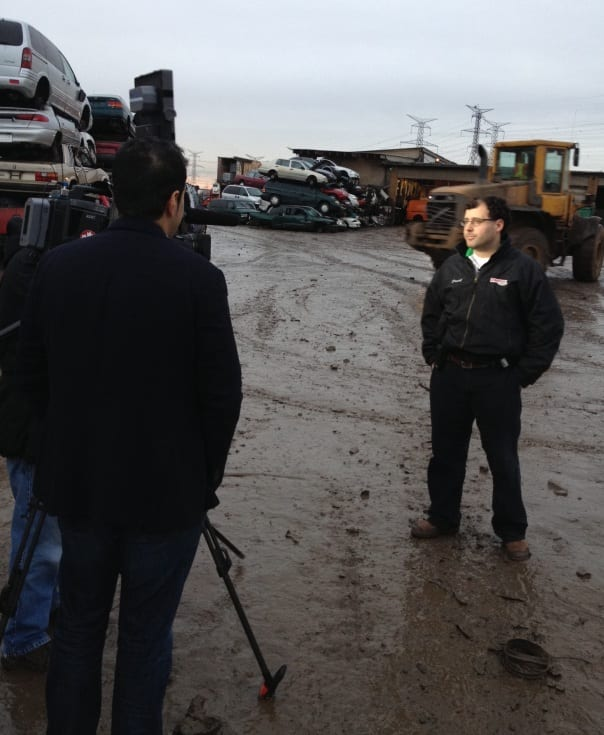 ctv-2-flood-cars-dec-20121