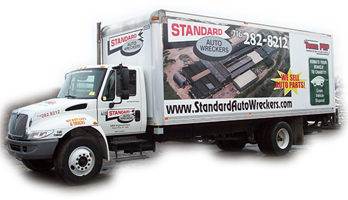 http://www.standardautowreckers.com/wp-content/uploads/2013/11/ny-truck.png