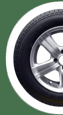 https://www.standardautowreckers.com/wp-content/uploads/2013/10/big_tire.png
