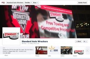 500-likes-fb-nov-2012-300x196