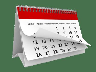 https://www.standardautowreckers.com/wp-content/uploads/2013/11/calendar2.png