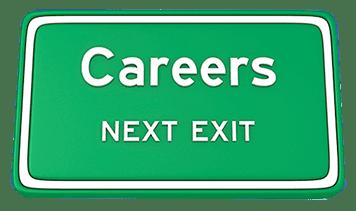 https://www.standardautowreckers.com/wp-content/uploads/2013/11/careers.png