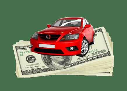 https://www.standardautowreckers.com/wp-content/uploads/2013/11/get_cash_img2.png