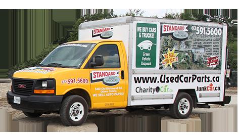 https://www.standardautowreckers.com/wp-content/uploads/2014/05/ottawa-truck.png
